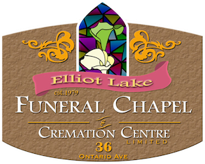 Elliot Lake Funeral Chapel and Cremation Center